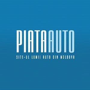 Profile picture for PiataAuto.md