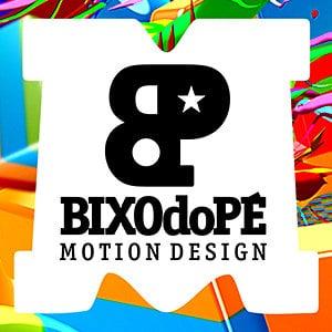 Profile picture for Bixo do Pé