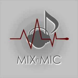 Profile picture for MIX N MIC