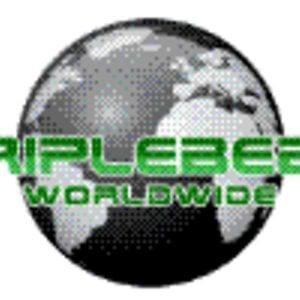 Profile picture for tbrep