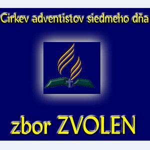 Profile picture for ZborZV