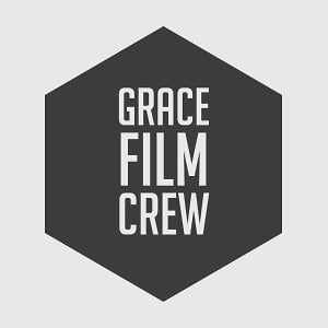 Profile picture for Grace film crew