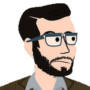 Profile picture for Nacho Díaz-Guerra