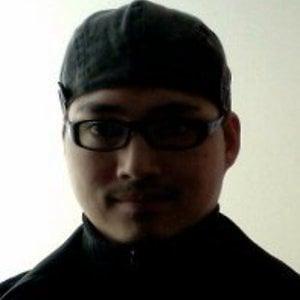 Profile picture for Mario H. B. Nakano