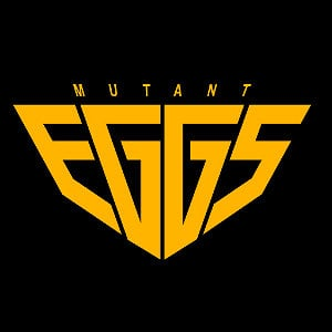 Profile picture for Mutant Eggs!