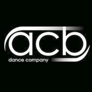 Profile picture for ACB Dance Company