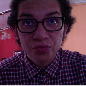 Profile picture for Manu Porras