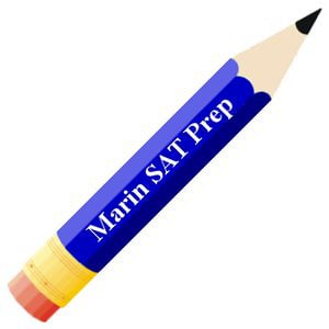 Profile picture for Marin SAT Prep