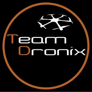 Profile picture for TeamDronix