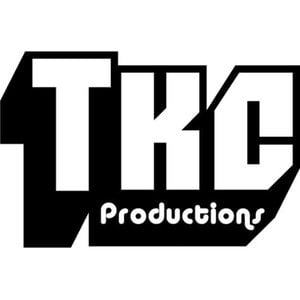 Profile picture for tkcproductions