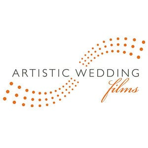 Profile picture for Artistic Wedding Films