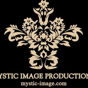Profile picture for Mystic Image Productions