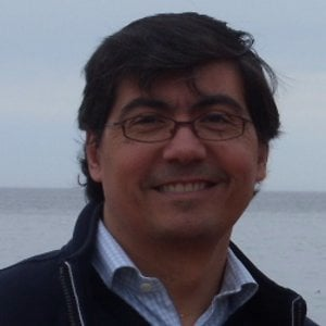 Profile picture for RdyAracenaRjs