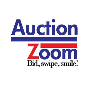 Profile picture for AuctionZoom
