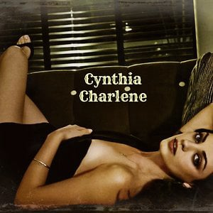Profile picture for Cyndi Lyles