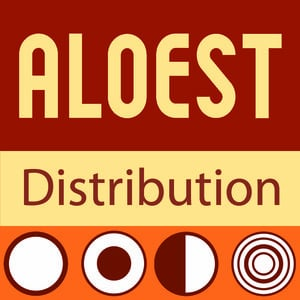 Profile picture for Aloest Distribution