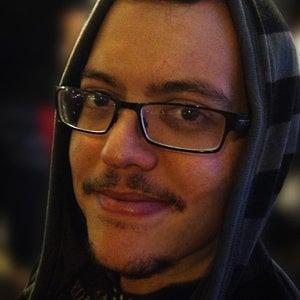 Profile picture for regis bartok