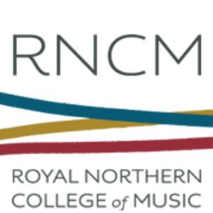 Profile picture for Royal Northern College of Music