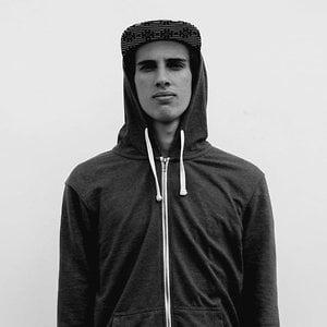 Profile picture for Oliver Palenzuela
