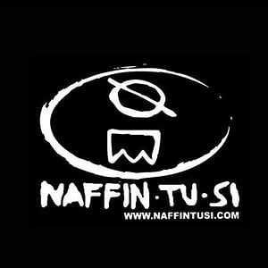 Profile picture for NAFFINTUSI