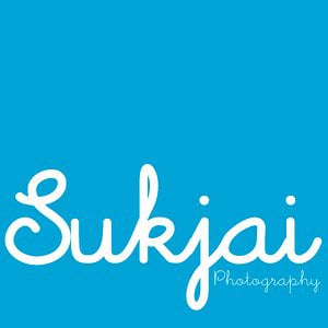 Profile picture for Sukjai Photography