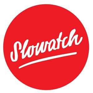 Profile picture for slowatch