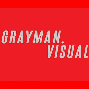 Profile picture for vj.Grayman