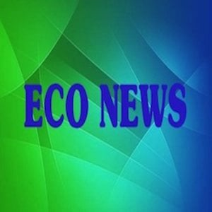 Profile picture for ECO NEWS