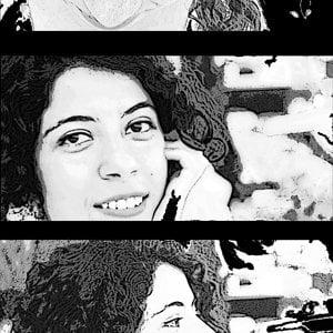 Profile picture for burcu sağlam
