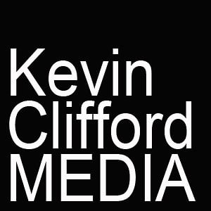 Profile picture for Kevin Clifford