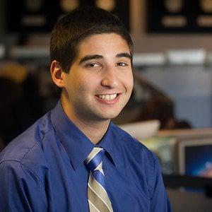 Profile picture for Michael Cusanelli
