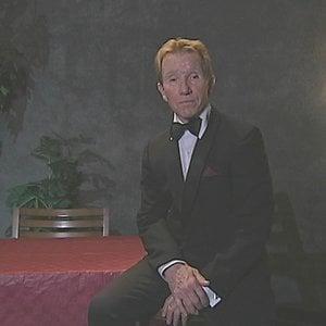 Profile picture for Richard Redmond