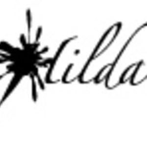 Profile picture for HILDA magazine