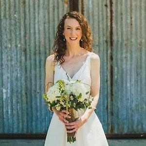 Profile picture for michele leonard