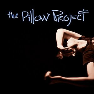 Profile picture for The Pillow Project