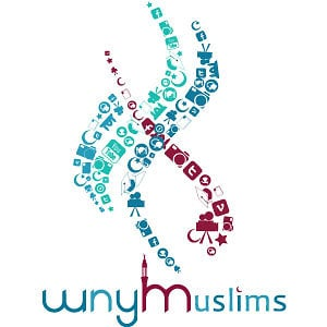 Profile picture for WNYMuslims