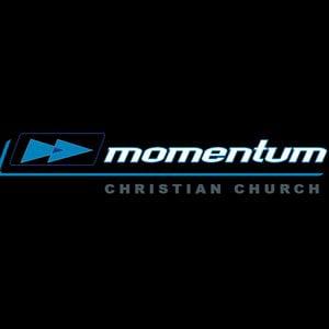Profile picture for Momentum Christian Church