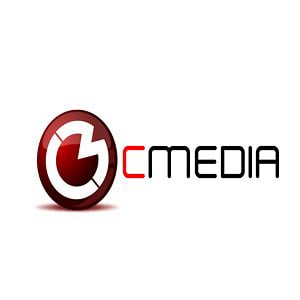 Profile picture for Cmedia