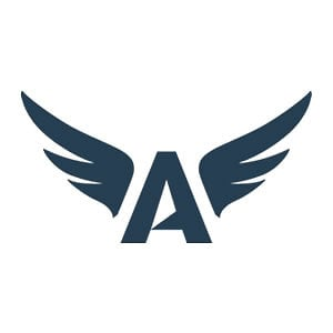 Profile picture for Airborne Agency