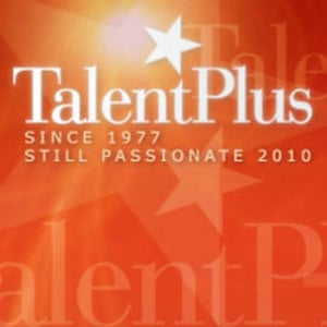 Profile picture for TalentPlus