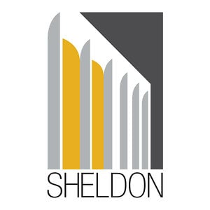 Profile picture for Sheldon Museum of Art