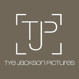 Profile picture for Tye Jackson