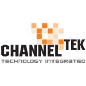 Profile picture for Channel Tek Enterprise