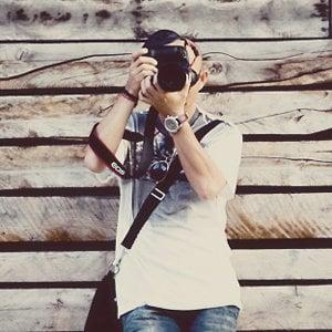 Profile picture for Photographer MK