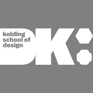 Profile picture for Design School Kolding