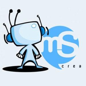 Profile picture for Ms Crea