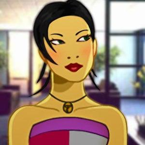 Profile picture for MacDiva