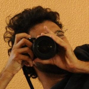 Profile picture for vanucci
