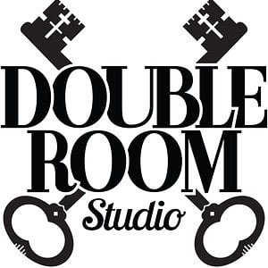 Profile picture for Double Room Studio