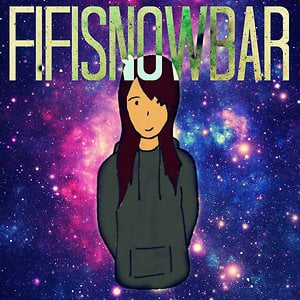 Profile picture for Fifisnowbar